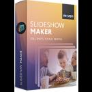 Movavi Slideshow Maker Reseller Malaysia