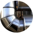 Mech-Q HVAC Ducting CAD Software Malaysia price