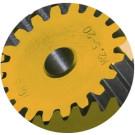 Mech-Q Mechanical CAD Software Malaysia price
