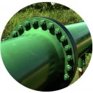Mech-Q piping CAD Software Malaysia price