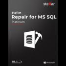Stellar Repair for MS SQL platinum
