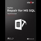 Stellar Repair for MS SQL, Stellar Phoenix SQL Database Repair Malaysia Reseller
