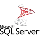 Microsoft SQL Server Big Data Node Cores Malaysia Reseller