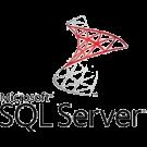 Microsoft SQL Server Big Data Node Cores Malaysia Reseller