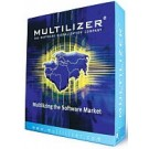 Multilizer Premium Package Malaysia Reseller