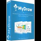 MyDraw Malaysia Reseller