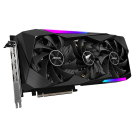 Gigabyte AORUS GeForce RTX™ 3060 Ti MASTER
