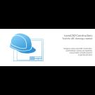 nanoCAD Construction Malaysia Reseller