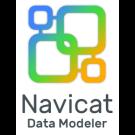 Navicat Data Modeler Reseller Malaysia