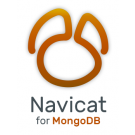 Navicat for MongoDB Enterprise Reseller Malaysia