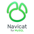 Navicat for MySQL Malaysia