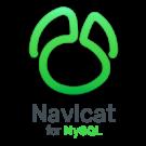 Navicat for MySQL Standard