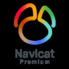 Navicat Premium Malaysia