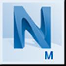 Autodesk Navisworks Manage Malaysia Reseller