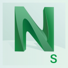 Autodesk Navisworks Simulate Malaysia
