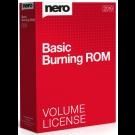 Nero Basic Burning ROM Malaysia Reseller