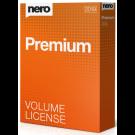 Nero  Premium Malaysia