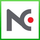 NetCrunch Performance Monitor