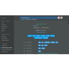 NetCrunch Premium Malaysia Reseller