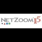 Altima NetZoom Malaysia Reseller