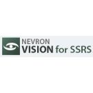 Nevron Vision for SSRS Malaysia Reseller