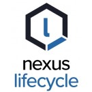 Nexus Lifecycle