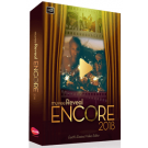 muvee Reveal Encore Malaysia