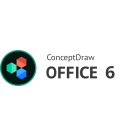 ConceptDraw Office Malaysia