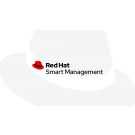 Red Hat Enterprise Linux Server with Smart Management Reseller Malaysia