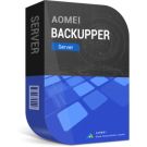 OMEI Backupper Server