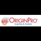 OriginPro 2021 Malaysia