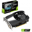 Asus PH-GTX1660S-O6G Graphics Cards