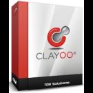 Clayoo Malaysia Reseller