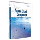 CARIS Paper Chart Composer Malaysia Reseller