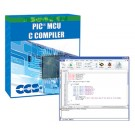 PCWHD IDE Compiler Malaysia Reseller