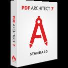 PDF Architect Standard Malaysia Reseller