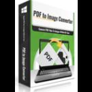 PDFtoImage Converter Malaysia Reseller