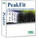 PeakFit Malaysia Reseller