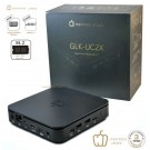 Pepper Jobs GLK-UC2X - Media Mini PC Malaysia Reseller