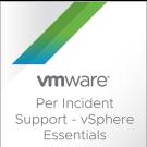 per-incident-support-vsphere-essentials-1000x1000_5.png