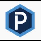 PHAWorks RA Edition Malaysia Reseller