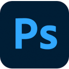 Adobe Photoshop CC Malaysia Reseller