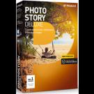 Magix MAGIX Photostory Deluxe Malaysia Reseller
