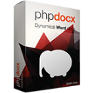 phpdocx Advanced
