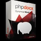 phpdocx Advanced
