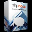 phpdocx Premium