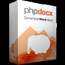 phpdocx Basic