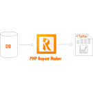 PHP Report Maker  Malaysia Reseller