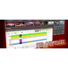 MagicSoft Playout