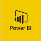 Microsoft Power BI Pro  Malaysia Reseller